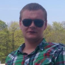 Фотография мужчины Женя, 30 лет из г. Светлогорск