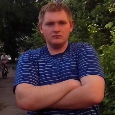 Фотография мужчины Иосиф, 31 год из г. Гродно