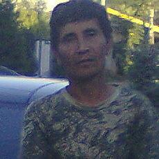 Фотография мужчины Шакир, 55 лет из г. Ташкент
