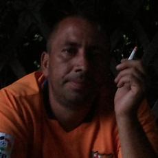 Фотография мужчины Алекс, 39 лет из г. Пенза