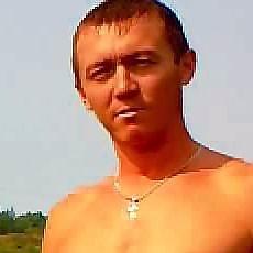 Фотография мужчины Iveco, 34 года из г. Ульяновск