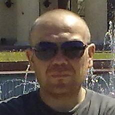Фотография мужчины Lexus, 36 лет из г. Москва