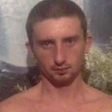 Фотография мужчины Arhangel, 30 лет из г. Золотоноша