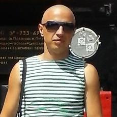 Фотография мужчины Anri, 33 года из г. Кременчуг