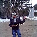 Nikolaevich, 33 года