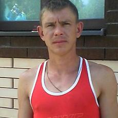 Фотография мужчины Сазанище, 31 год из г. Ростов-на-Дону