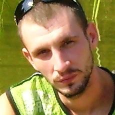 Фотография мужчины Андрей, 35 лет из г. Гадяч