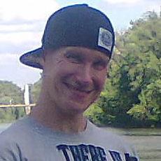 Фотография мужчины Марк, 31 год из г. Днепропетровск