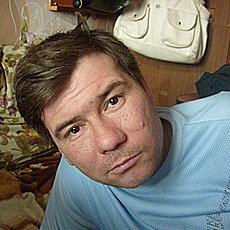 Фотография мужчины Федя, 45 лет из г. Магнитогорск