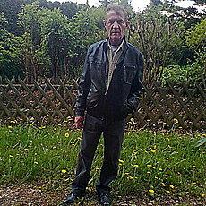 Фотография мужчины Владимир, 63 года из г. Беловодское