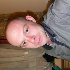 Фотография мужчины Kirill, 35 лет из г. Брянск