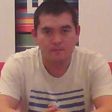 Фотография мужчины Doki, 33 года из г. Кара-Балта