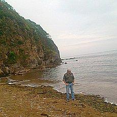 Фотография мужчины Sultan, 38 лет из г. Владивосток
