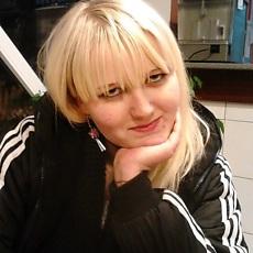 Фотография девушки Ангел, 21 год из г. Запорожье
