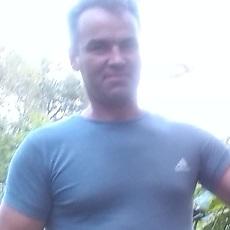 Фотография мужчины Сергей, 45 лет из г. Ивацевичи