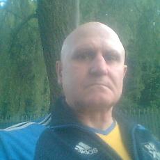 Фотография мужчины Grot, 52 года из г. Луцк