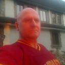 Grot, 53 года