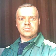 Фотография мужчины Миша, 40 лет из г. Хабаровск