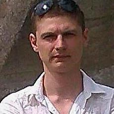 Фотография мужчины Сергей, 36 лет из г. Киев