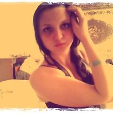 Фотография девушки Angelinka, 22 года из г. Витебск