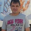 Walera, 49 лет