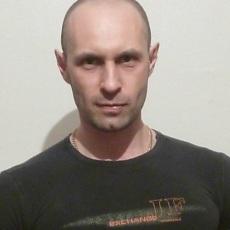 Фотография мужчины Сказочный Фей, 39 лет из г. Барнаул