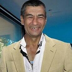 Фотография мужчины Ramazan, 51 год из г. Ставрополь