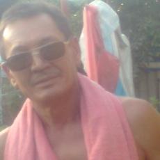 Фотография мужчины Sahar, 53 года из г. Бишкек