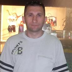 Фотография мужчины Okfsin, 41 год из г. Барнаул