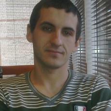 Фотография мужчины Юрец, 34 года из г. Ростов-на-Дону
