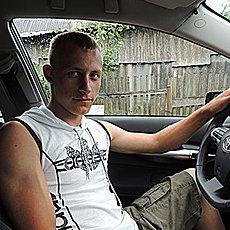 Фотография мужчины Vadislav, 26 лет из г. Витебск