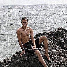 Фотография мужчины Aleks, 32 года из г. Бишкек