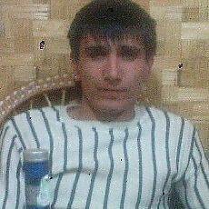 Фотография мужчины Adxam, 35 лет из г. Чирчик