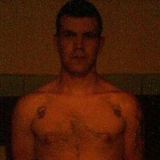 Фотография мужчины Dementor, 23 года из г. Киев