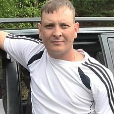 Фотография мужчины Max, 33 года из г. Шимановск