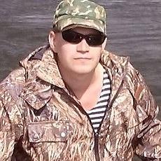 Фотография мужчины Владимир, 34 года из г. Димитровград