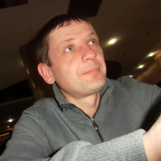 Фотография мужчины Виктор, 37 лет из г. Винница