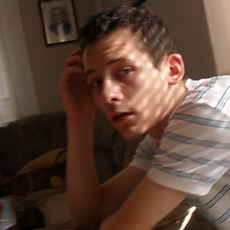 Фотография мужчины Nemanja, 28 лет из г. Мюнхен