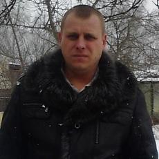 Фотография мужчины Игорь, 39 лет из г. Речица