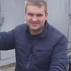 Фотография мужчины Aleksandr, 36 лет из г. Гомель