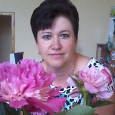 Фотография девушки Людмила, 54 года из г. Киров