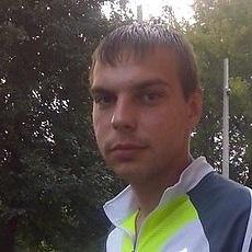 Фотография мужчины Рома, 30 лет из г. Нижний Новгород