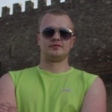 Фотография мужчины Nik, 28 лет из г. Гомель