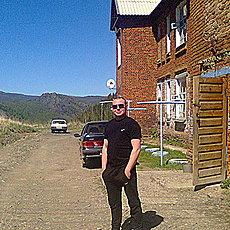 Фотография мужчины Сергей, 26 лет из г. Шира