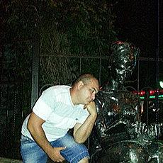 Фотография мужчины Денис, 35 лет из г. Луганск