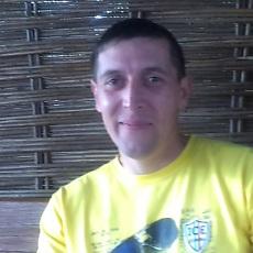 Фотография мужчины Bojfrend, 31 год из г. Днепродзержинск
