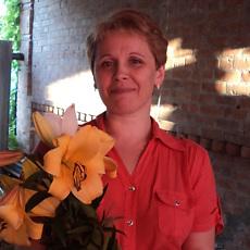 Фотография девушки Светик, 48 лет из г. Мурманск