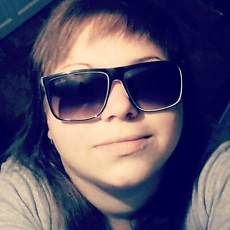 Фотография девушки Юляшка, 24 года из г. Одесса
