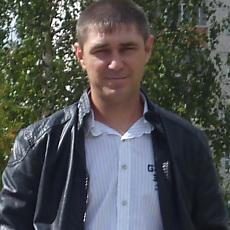 Фотография мужчины Аватар, 38 лет из г. Могилев