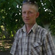 Фотография мужчины Viktor, 52 года из г. Городище (черкасская Обл)
